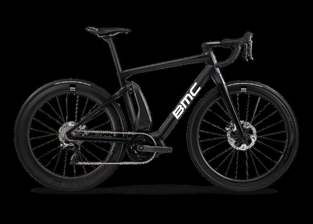 bmc-alpenchallenge-amp-road-e-rennrad-e-bike-e-roadbike-neu-2020-png