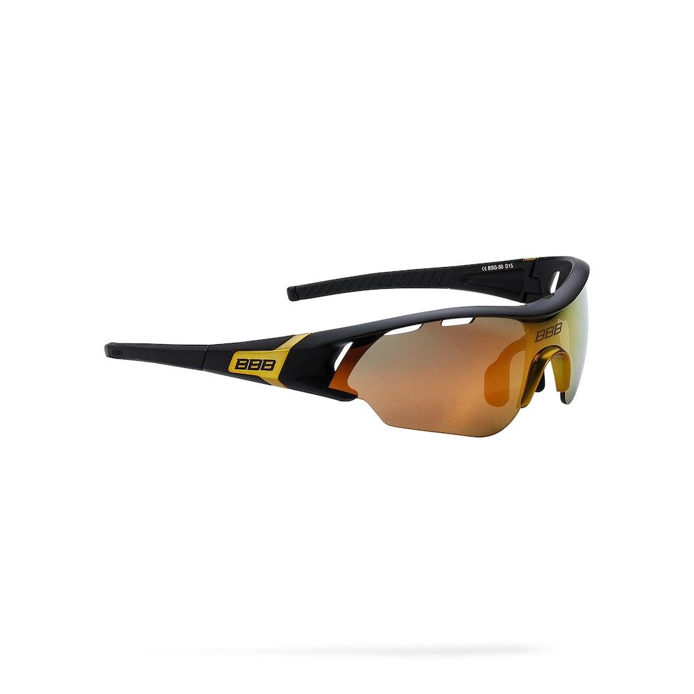 fcb184ebaae1 Cycling Prescription Sunglasses Australia