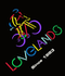 Loveland's Custom Bicycles