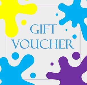 Billycart Kids Gift Voucher