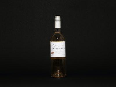 Domaine Triennes Rose