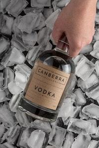 Vodka 500ml