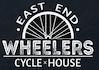 East End Wheelers