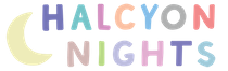 Halcyon Nights