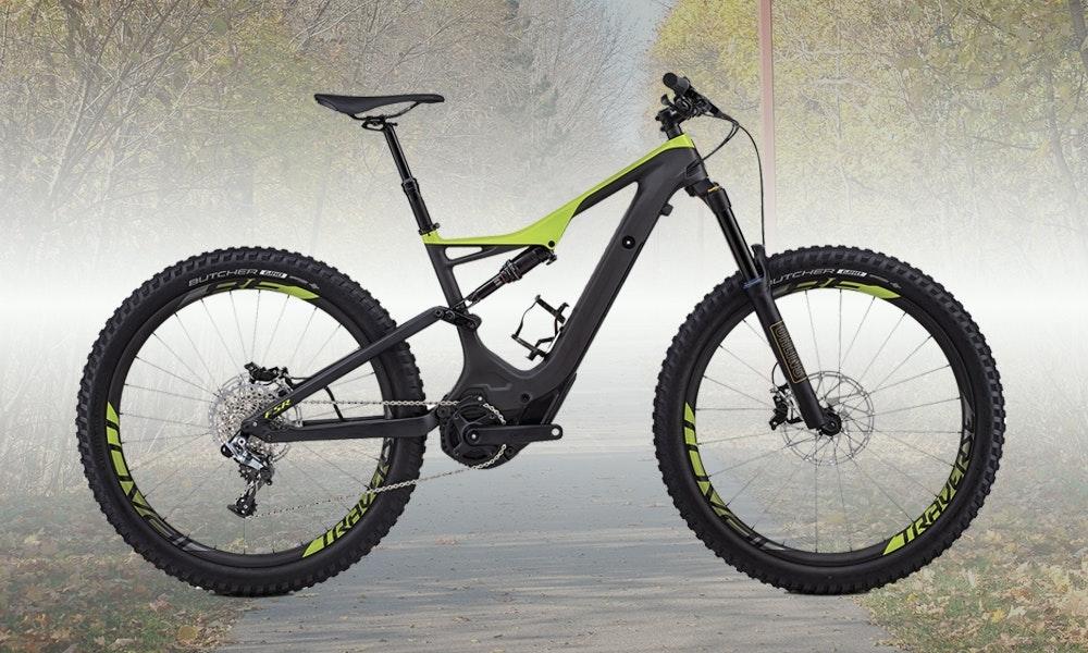 e-bike-buyer-s-guide-19-jpg