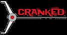 Cranked Bike Studio