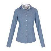 Kwesta Ladies Donna Shirt