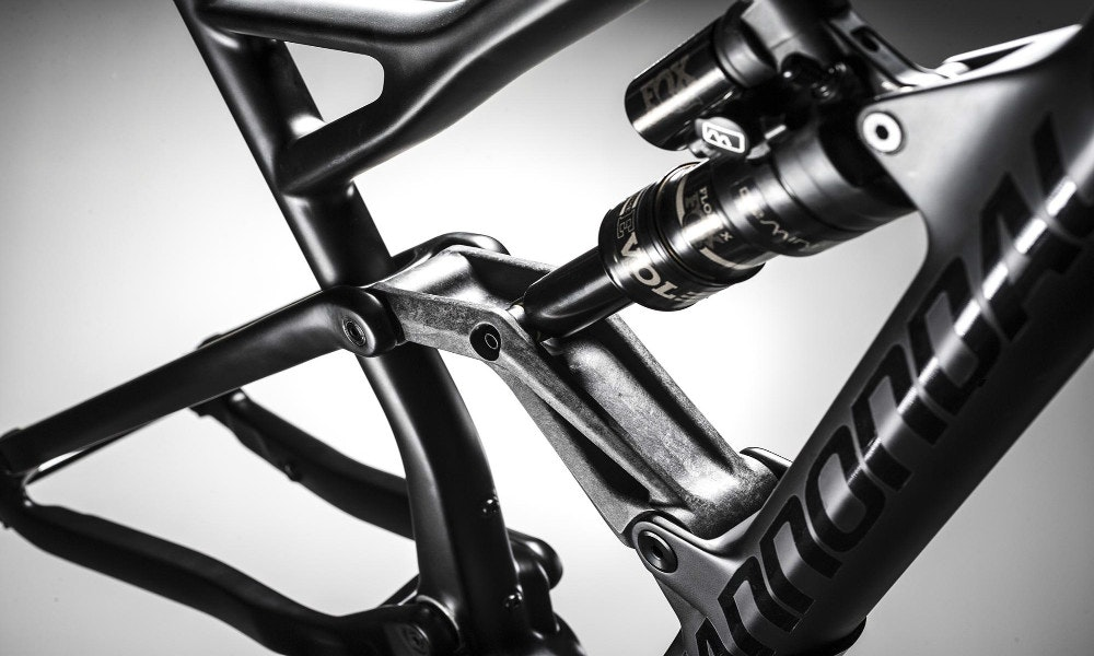 CANNONDALE JEKYLL CARBON LINK THINGS TO KNOW BIKEEXCHANGE