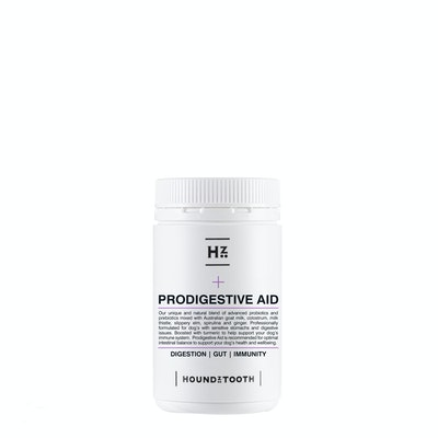HOUNDZTOOTH Prodigestive Aid