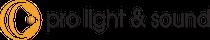 Pro Light and Sound