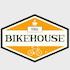 The Bike House Bangor