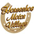 Horseshoe Motor Village