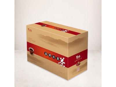 Taste for Life (Zi Jin Tang) 紫金堂澳洲 NSW QLD WA ACT Warm Red Date Tea