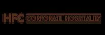 HFC Corporate Hospitality