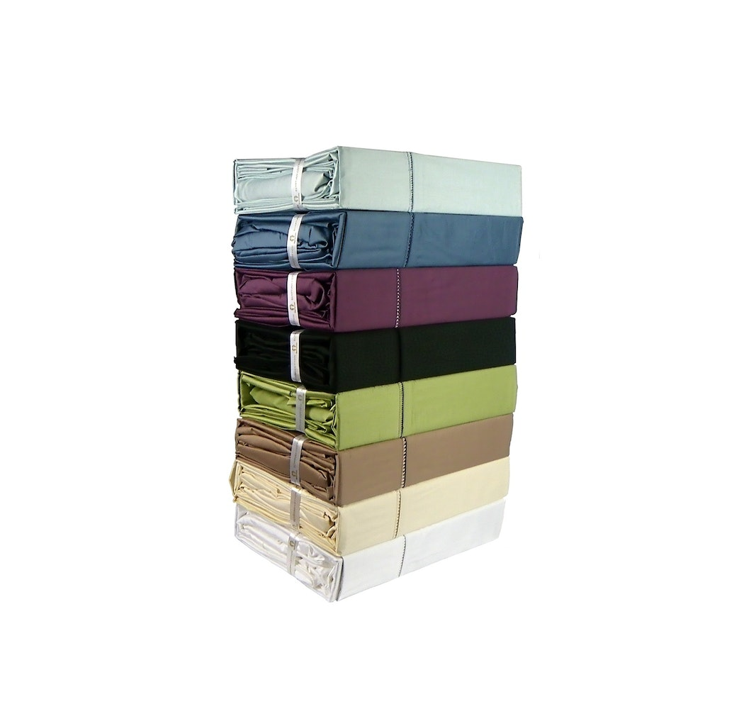 Kt 300 thread s s single 300 thread count sheets for for Outdoor furniture yagoona