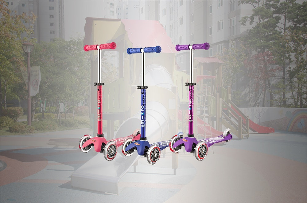 kids-christmas-gift-guide-scooters-jpg