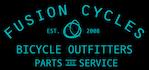 Fusion Cycles