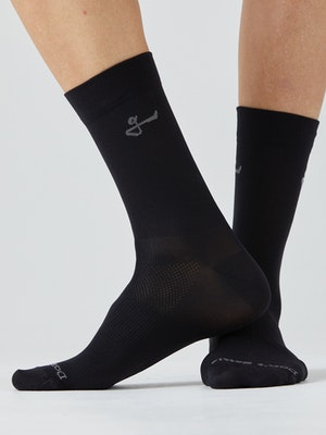 Givelo G Socks Black
