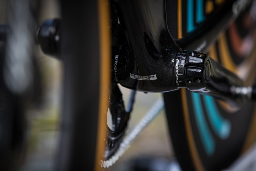 specialized-bikes-of-the-tour-de-france-2019-15-jpg