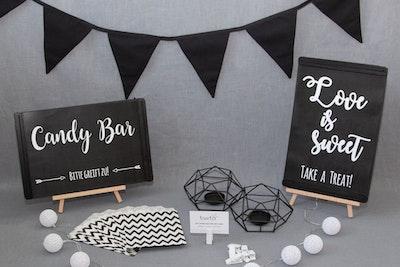 candy-bar-hochzeit-dekoration-schwarz-jpg
