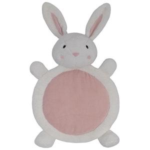 Play Mat - Bunny