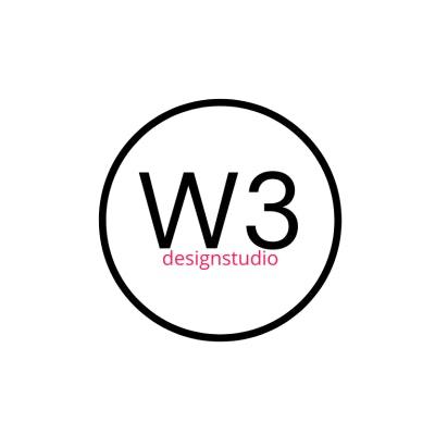 W3 Design Studio Care Plans