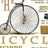 The Bicycle Shoppe