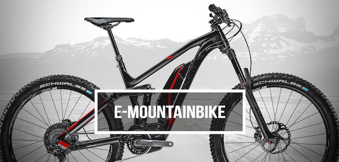 e-mountainbikes-kaufberatung-png