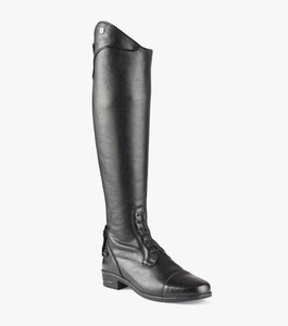 Premier Equine Veritini Ladies Long Leather Field Riding Boot