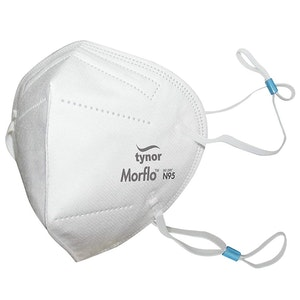 Tynor Morflo KN95 Mask