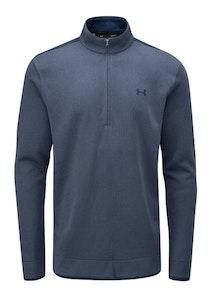 Under Armour Storm Sweaterfleece 1/2 zip