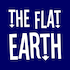 Flat Earth Electric Bikes