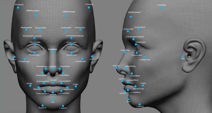 facial-recognition-data-points-jpg