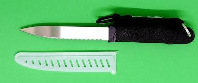 handiaccessories-adaptive-cutlery-serrated-knife-stainless-steel-jpeg