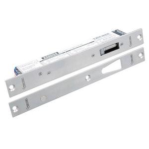 Lockwood Padde ES8000 V-Lock-12-24V Operation