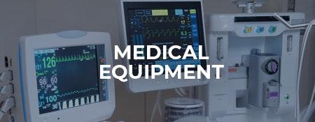 Shop Medical & Diagnostic Equipment