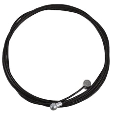 Speedwire Gear Cable Teflon Shimano BSB - 10, Gear Cables