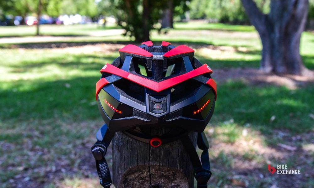 coros-omni-smart-helmet-review-bikeexchange-9-jpg