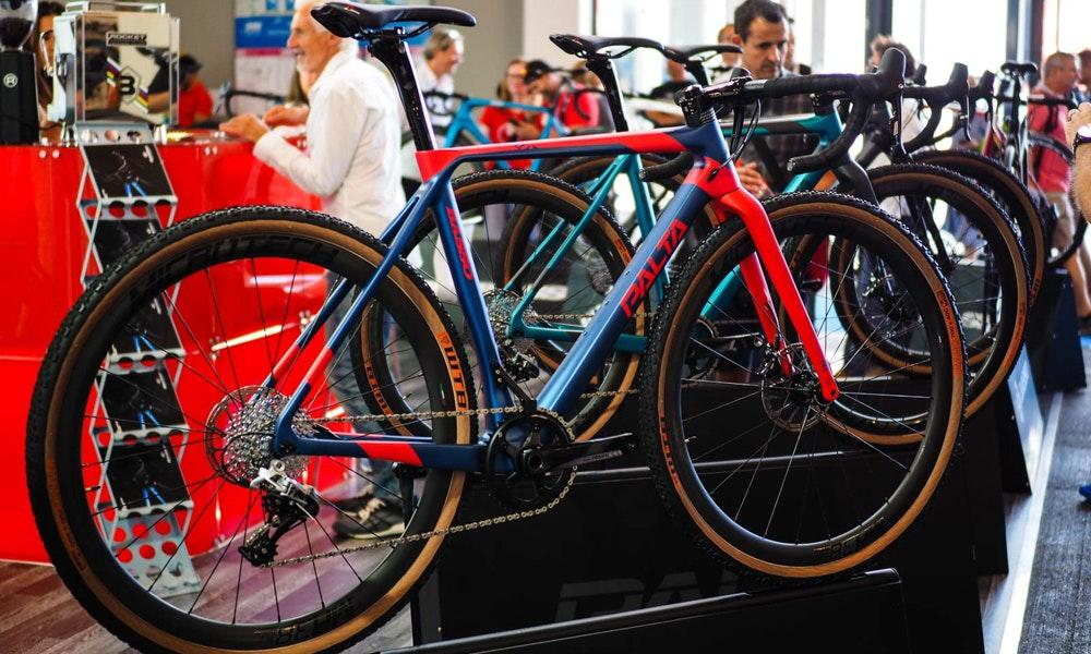 eurobike-2018-best-of-guide-basso-palta-jpg