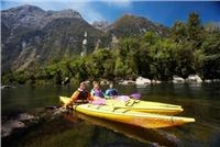 Mt Maunganui Great NZ Outdoor and Leisure Show opens door to Outdoor adventure plans