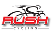 Rush Cycling
