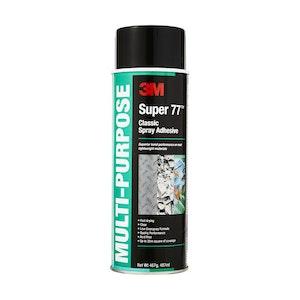 Adhesive Spray 467gm