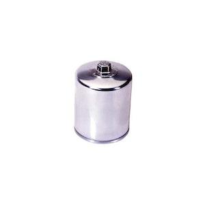 K&N Oil Filter KN-171C