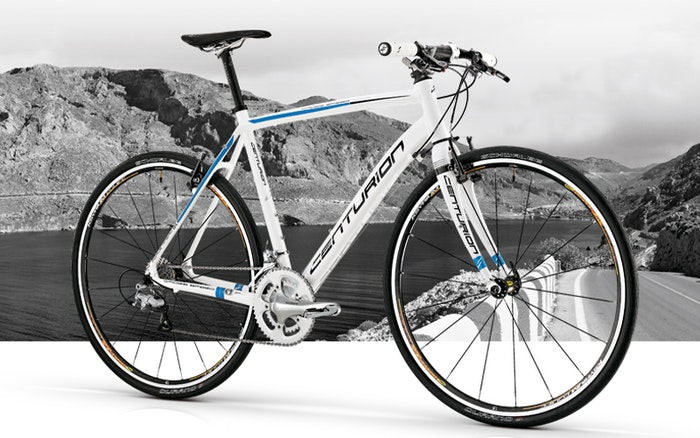Buying a Flat Bar Road Bike