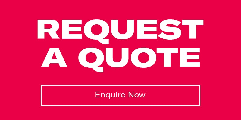 GET A QUOTE  – BUTTON