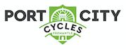 Port City Cycles