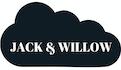 Jack & Willow