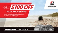 bt1284-bridgestone-jan-585x340-jpg