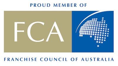 fca-member-logo-rgb-jpg