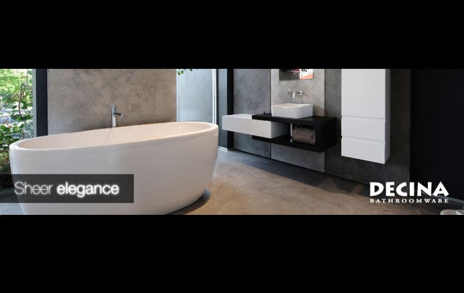 Decina - Bath Specialists